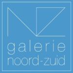 galerie noord-zuid